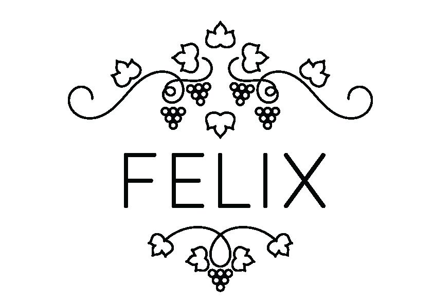 Felix Gin